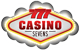 777 Casino Sevens Mobile Logo